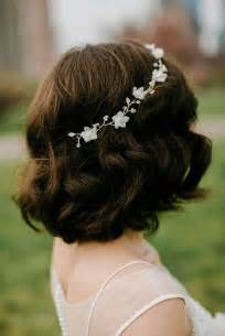 hairstyles for for weddings get ready with your hair for wedding
