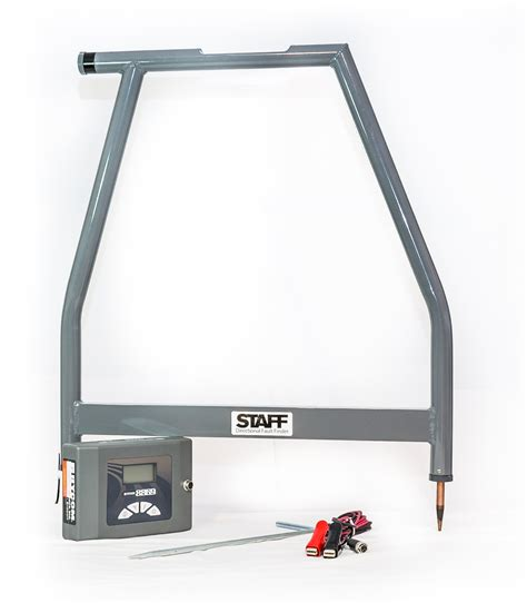 a frame kit rycom staff dff a frame kit access detection