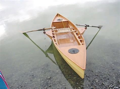 row boat building plans bale small plywood rowboat plans