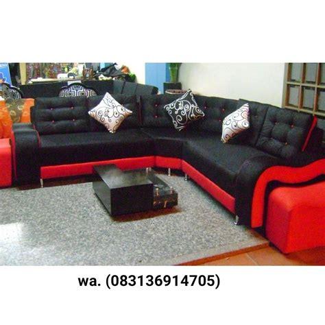 Sofa Bed Karakter Minion sofa bed minimalis