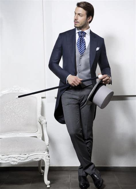Wedding Attire For Horses by What To Wear To Your Wedding As The Groom