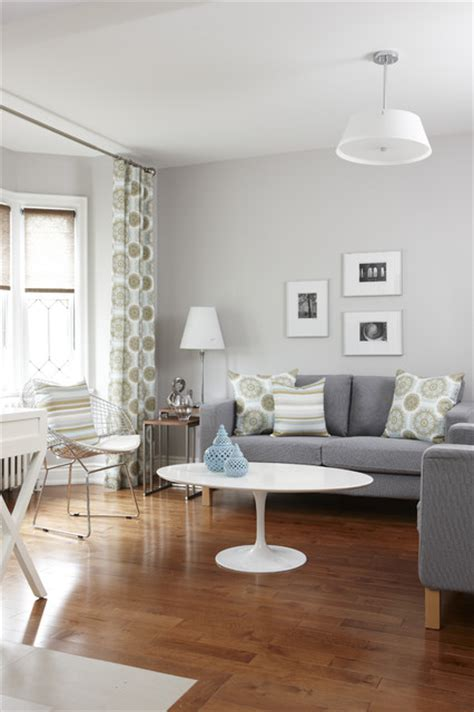 reno interior design living dining room reno