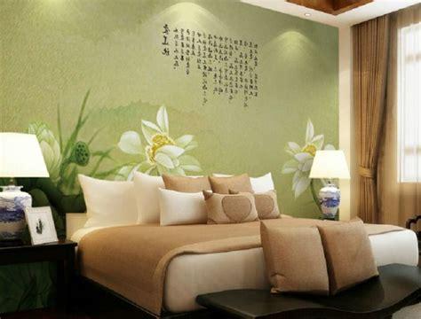 deco chambre asiatique les 25 meilleures id 233 es tendance chambre asiatique sur