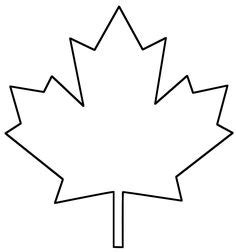 pattern tracing paper canada 1000 images about canada on pinterest nova scotia