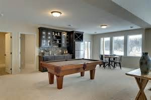 wet bar cabinets with sink basement traditional with custom home design game beeyoutifullife com