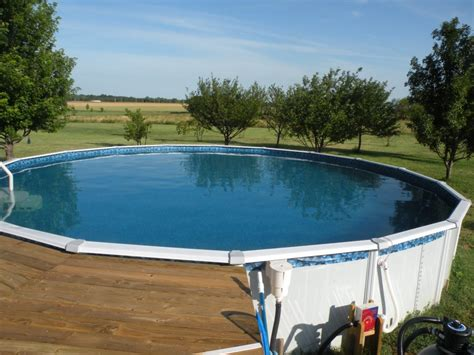 mustang swimming pool 27 above ground swimming pool 54 oklahoma city