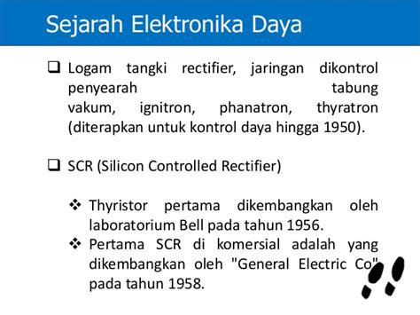 ee314a rf integrated circuit design diode scr adalah 28 images pengertian scr silicon controlled rectifier techno thyristor