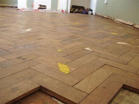 Wood Block Flooring by Wood Flooring D S Furniture
