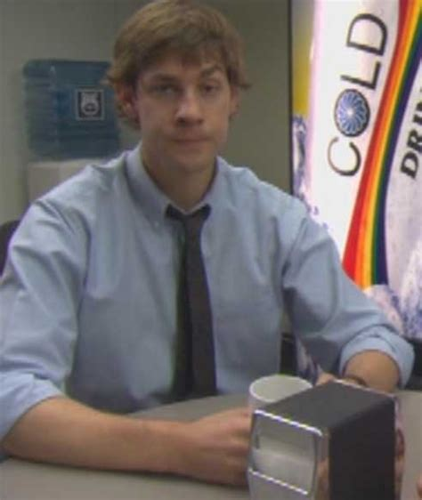 The Office Jim Episode by Jim The Office Photo 130769 Fanpop