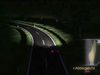 Kfz Steuer F R Motorrad Oldtimer by Autolexikon Mit Erkl 228 Rungen Grafiken Und Videos Aus Der