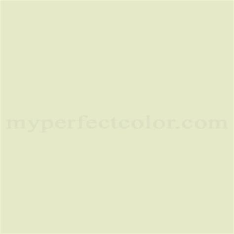 behr ppu9 16 pale celery myperfectcolor