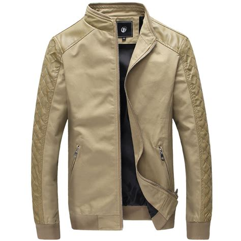 light leather light leather jacket lookup beforebuying