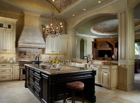 an quot l quot shaped kitchen island kitchen ideas pinterest l shaped kitchen designs with island best full size of