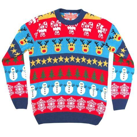 allntrends men u0027s sweatshirt conor uk sweaters