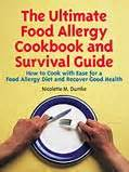 the food intolerance handbook your guide to understanding food intolerance food sensitivities food chemicals and food allergies books how to use a rotation diet food allergy org