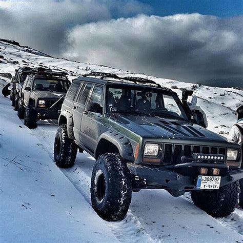Xj Jeep 25 Best Ideas About Jeep Xj On Rear End Gears