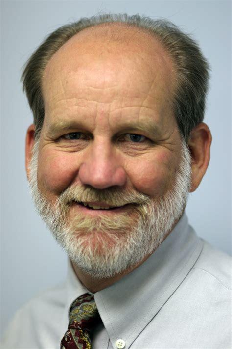 john locke biography in spanish dr michael sanera john locke foundation
