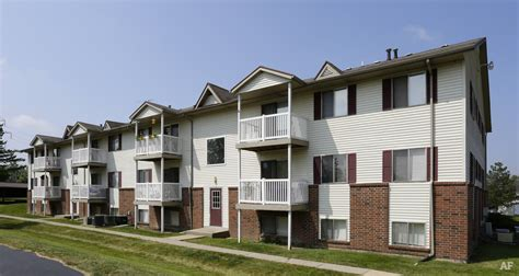 3 Bedroom Apartments In Kentwood Mi Eastland Apartments