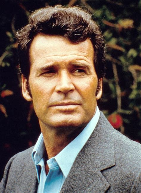 8 Top Tv Detectives by Jim Rockford The Greatest Tv Detectives Digital