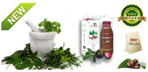 Obat Herbal Ace Maxs Depok agustus 2015 pusat penjualan obat herbal qnc jelly gamat