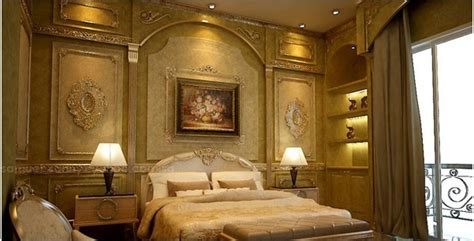 desain kamar classic 1000 images about bedrooms on pinterest luxury bedrooms