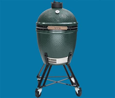 green egg gas grill is the big green egg grill worth it consumer reports
