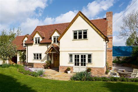 homebuilding houses homebuilding houses 28 images best energy smart home