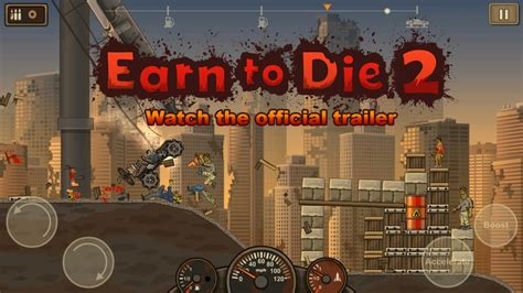 earn to die 2 hacked apk new iphone coming tonight ancient battle successors earn to die 2 kingdom