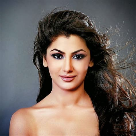 Sriti Top free wallpaper sriti jha hd wallpaper