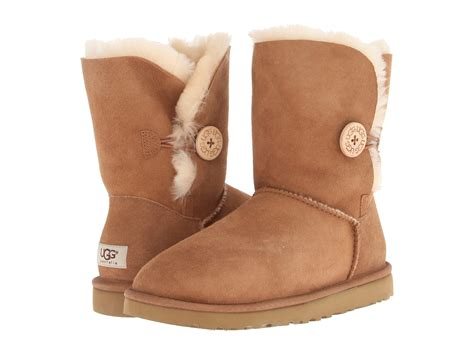 uggs boot find ugg boots uggs on sale for womens ugs boots