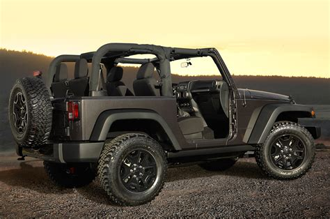 jeep wrangler 2014 jeep wrangler reviews and rating motor trend