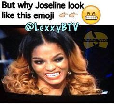 Meme From Love And Hip Hop - 8 new memes from love and hip hop atlanta