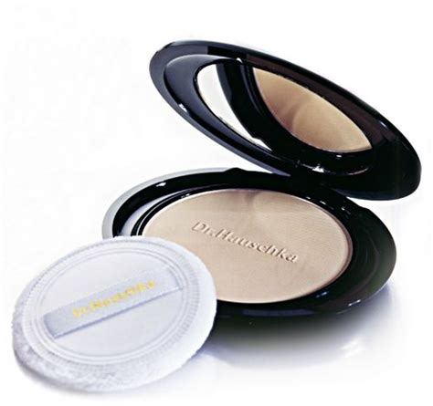 Focallure Pressed Powder Compact dr hauschka translucent powder compact reviews photo ingredients makeupalley