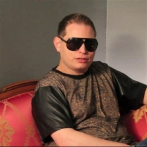 scott storch wikipedia scott storch net worth biography quotes wiki assets