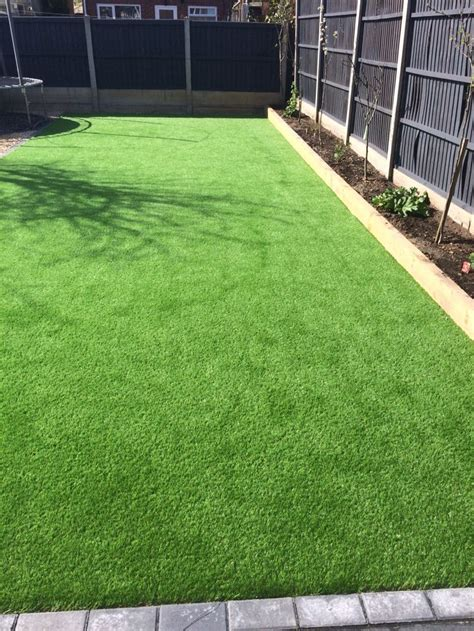 Astro Turf Backyard by 15 Best Ideas About Astroturf On Astro Turf