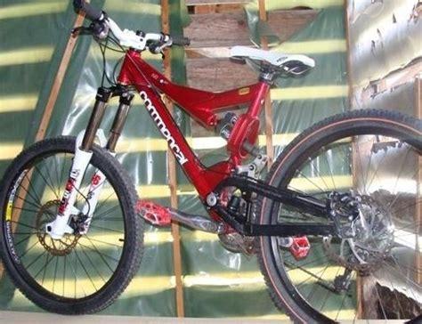 commencal supreme mini dh commencal supreme mini dh 6 10 bike gallery traildevils