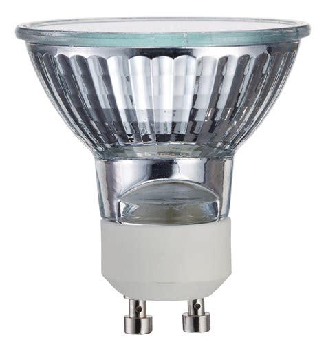 small indoor flood lights buy the philips halogena energy saver indoor flood light