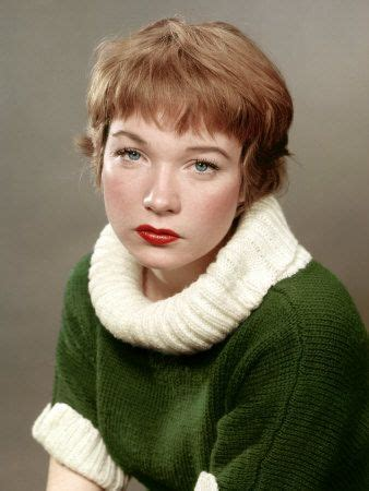 17 best images about shirley maclaine on