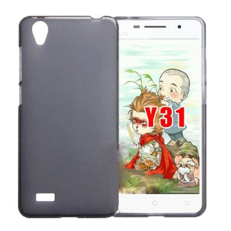 Hp Vivo Y31 vivo y31 y31t tpu soft end 1 19 2018 2 45 pm myt