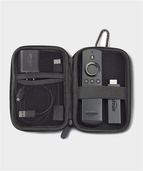 travel accessories amazon amazon com amazon device accessories amazon devices accessories skins covers kindle e