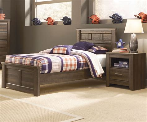 twin bed furniture set simple kids bedroom with ashley furniture kid bedroom