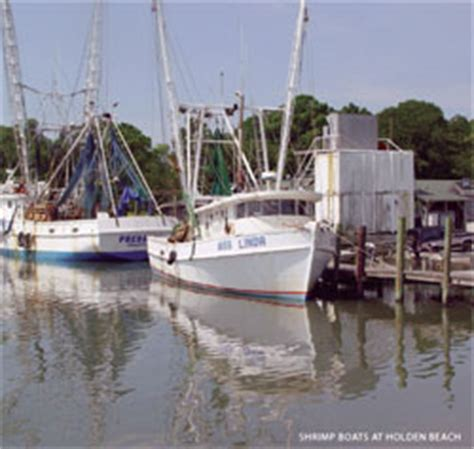 boats for sale in holden beach nc holden beach nc loggerhead sea turtle sanctuary