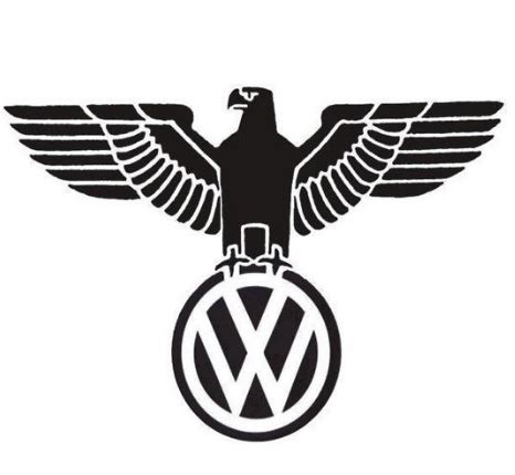 volkswagen logo black and white volkswagen logo black and white vw letter logo volkswagen