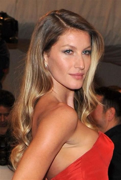 hairstyles for long hair red carpet 15 collection of long hairstyles red carpet
