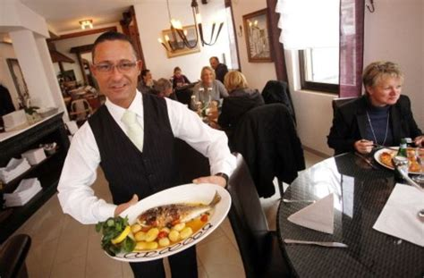 italiener stuttgart west tafelspitzen der multi kulti italiener ratgeber