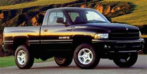 books about how cars work 2000 dodge ram van 2500 regenerative braking image 2000 dodge ram 1500 work special size 400 x 201 type gif posted on march 26 2008