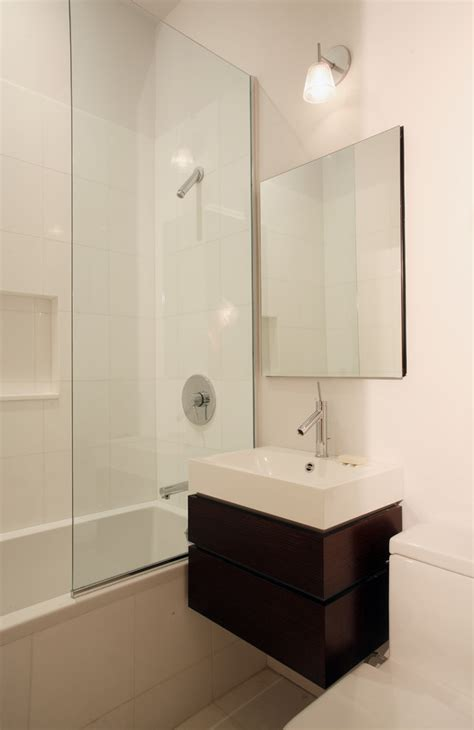 small 1 2 bathroom ideas small 1 2 bathroom ideas modern sink bathroom vanities60 small bathroom