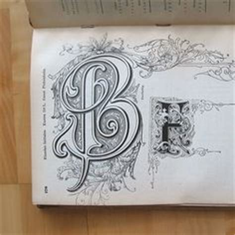 letter perfect alphabet gorgeous letters all different illuminated letter with h project part 2 illuminated