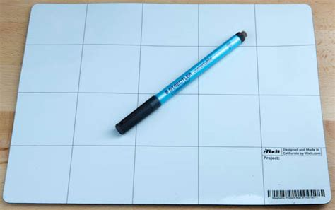 Magnetic Project Mat by Ifixit Magnetic Project Mat Review