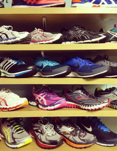 wall running shoes the running wall